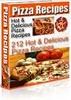 Thumbnail Hot And Delicious Pizza Recipes-easy recipes/recipe