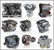 Thumbnail Lycoming O, IO, HO, HIO-360 series standard cylinder flange Aircraft Engines Parts Catalog Manual - DOWNLOAD