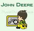 Thumbnail J Deere SABRE 1454.2GS 1642HS 17.542HS Mower SERVICE Shop Technical Repair MANUAL - DOWNLOAD