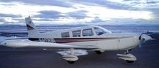 Thumbnail PA-32-260-300 Cherokee Six SERVICE, PARTS, Owners MANUALS Manual - DOWNLOAD