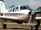Thumbnail Beechcraft Bonanza V35 F33 A36 B36 G36 Service SHOP Maintenance MANUAL - #1 DOWNLOAD