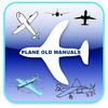 Thumbnail Cessna 172 Skyhawk Service Repair Manual 1963-1968 - DOWNLOAD