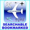 Thumbnail Beechcraft G58 Baron POH Pilot Operating Handbook AFM FAA Flight Manual - DOWNLOAD