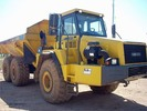 Thumbnail Komatsu HM400-1 Articulated Dump Truck Operation & Maintenance Manual - IMPROVED - SEARCHABLE - DOWNLOAD