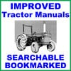 Thumbnail Ford New Holland 4110 Tractor Shop Service Repair Manual - IMPROVED - DOWNLOAD