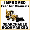 Thumbnail Ford New Holland 555A 555B 655A Service Repair Manual - IMPROVED - DOWNLOAD