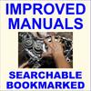Thumbnail Collection of 2 files: Pratt & Whitney PT6A-38 -41 -42 -42A Aircraft Engine Maintenance Service Manual & Parts Catalog Manual