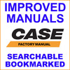 Thumbnail Case 445/M2, 445T/M2, 668T/M2 Engine Engine Service Manual - IMPROVED - DOWNLOAD