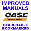 Thumbnail Case 4-390, 4T-390, 4TA-390 Engine Service & Repair Manual - DOWNLOAD