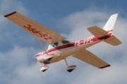 Thumbnail Cessna 150 M 150M Pilot's Operating Handbook Manual POH*