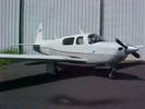 Thumbnail Mooney M20J Information Manual Pilot Handbook POH - DOWNLOAD