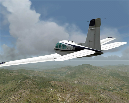 Pay for Beechcraft Debonair & Bonanza 33 Series SERVICE Shop Repair MANUAL *