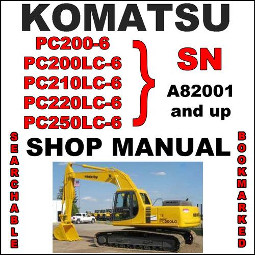 komatsu pc lc wiring schematic on industrial hydraulic wire schematics,  komatsu fg30 forklift wiring diagram