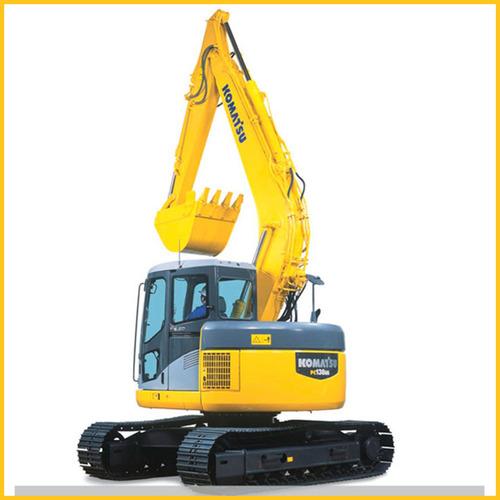 Komatsu PC138US-8 PC138USLC-8 Hydraulic Excavator Operation and Maintenance  Manual - DOWNLOAD
