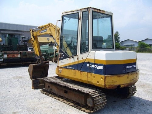 Documents ebooks archives page 2035 of 21104 pligg komatsu pc40 6 sn 10001 up hydraulic excavator operation and maintenance manual 1 download fandeluxe Images