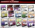 Thumbnail IM Software Xtreme MRR