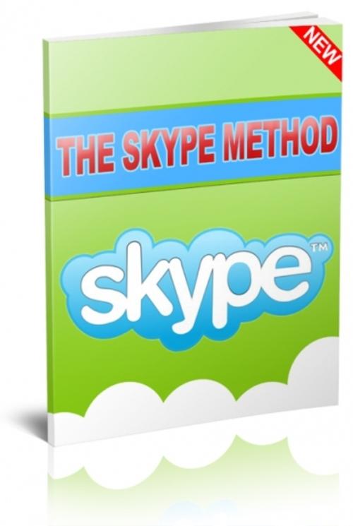 Pay for Marketing E-Book