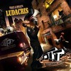 Thumbnail BEAT 2 LEASE - Hood Rich Feat. Ludacris (HOT!!) L@@K
