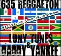 Thumbnail 635 REGGAETON LATIN DRUM  SAMPLES