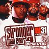 Thumbnail DJ 31 Degreez Stronger Than Ever 4  Dipset LOX Edition .zip