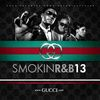 Thumbnail DJ Smallz Smokin R B 13 2008.zip