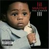 Thumbnail LIl Wayne Tha Carter III Special Edition 2008 SP1200.zip