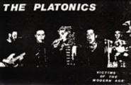 Thumbnail Strain by the Platonics