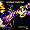 Thumbnail Jeff Ballew  Vol 6 - Guitar Sessions - 40 off Sale