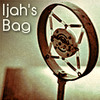 Thumbnail Ijah's Bag - 1/2 Price Sale