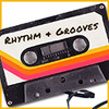 Thumbnail Rhythm n Grooves Vol 1 - 1/2 Price Sale