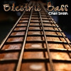 Thumbnail Chet Smith Electric Bass - 1/2 Price