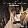 Thumbnail Dean Cortez Bass Guitar Vols 1-3 60 off Sale