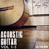 Thumbnail Greg Diaz Acoustic Guitar  Vols 1-5 - 60 off Sale