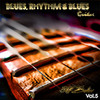 Thumbnail Jeff Ballew Vol 5 - Blues and Rhythm & Blues - 40 off Sale