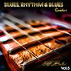 Thumbnail Blues and Rhythm & Blues Guitar Loops 24 bit - 40 off