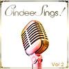 Thumbnail Cindee Sings! Vol 2 - 40 off Sale