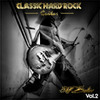 Thumbnail Jeff Ballew Vol 2 Classic Hard Rock Guitar - 40 off Sale