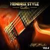 Thumbnail Jeff Ballew Vol 4 Hendrix Style - 40 off Sale