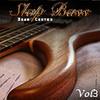 Thumbnail Dean Cortez Vol 3 Slap Bass - 1/2 Price Sale