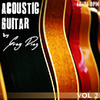Thumbnail Greg Diaz Acoustic Guitar Vol 2 - HALF PRICE SALE