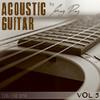 Thumbnail Greg Diaz  Acoustic Guitar Vol 5 - 1/2 price Sale