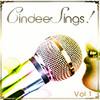 Thumbnail Cindee Sings! Vol 1 - 40 off Sale