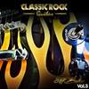Thumbnail Jeff Ballew Vol 3 Classic Rock - 40 off