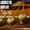 Thumbnail Greg Diaz Acoustic Guitar Vol 3 - 1/2 price Sale