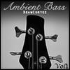 Thumbnail Dean Cortez Vol 1 Ambient Bass - 1/2 Price Sale