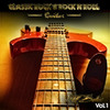 Thumbnail Jeff Ballew Vol 1- Classic Rock & Rock n Roll Guitar - 40 off Sale