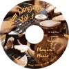 Thumbnail Drum Language Vol 1