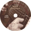 Thumbnail Greg Diaz Acoustic Guitar Vol 1 - 24 bit files