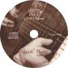 Thumbnail Greg Diaz Acoustic Guitar Vol 3