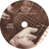 Greg Diaz Acoustic Guitar Vol 5 - 24 bit files
